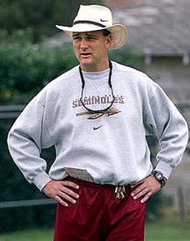 Miami Hurricanes Coaches And College Football Fashion Through The