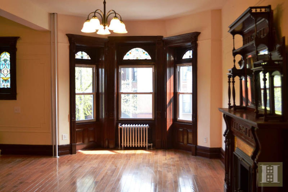 what 1 700 month can rent you in new york city curbed ny
