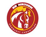 Pac-12 logos- USC