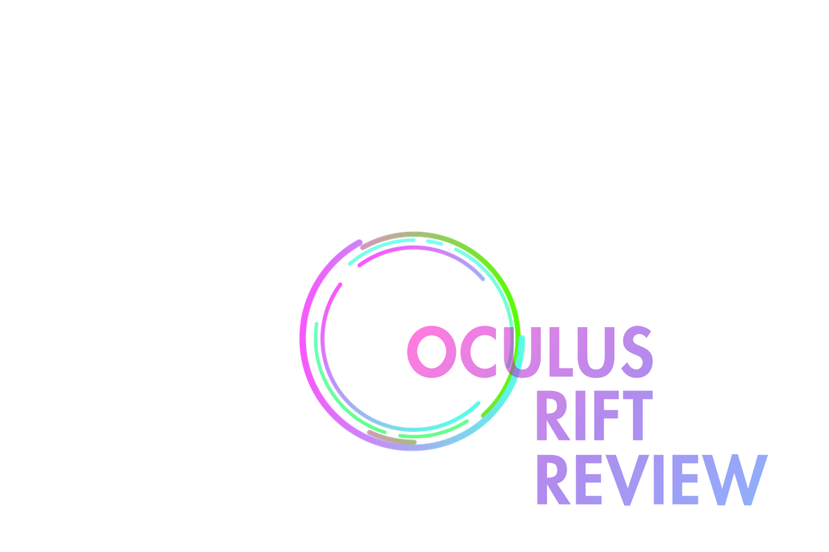 Oculus Rift review | The Verge