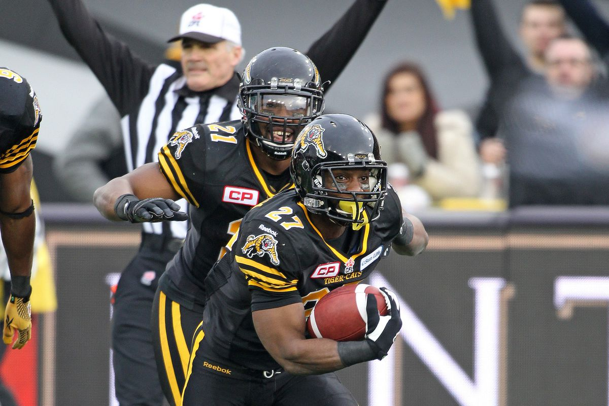 CFL free agents Delvin Breaux signs with Saints Duron Carter has