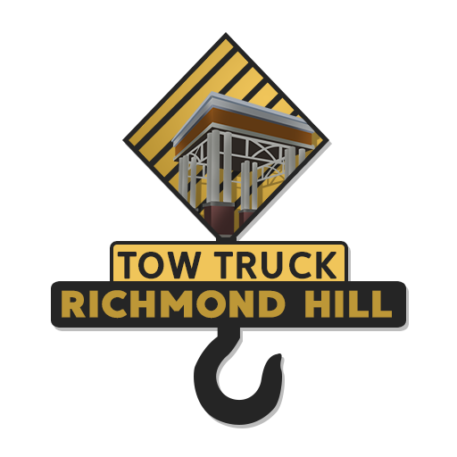 towtruckrichmondhill1