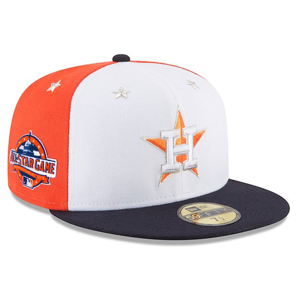 low priced 4e582 e7264 new arrivals the perfect chance to pick up your mlb all star game hat  sbnation 687d9