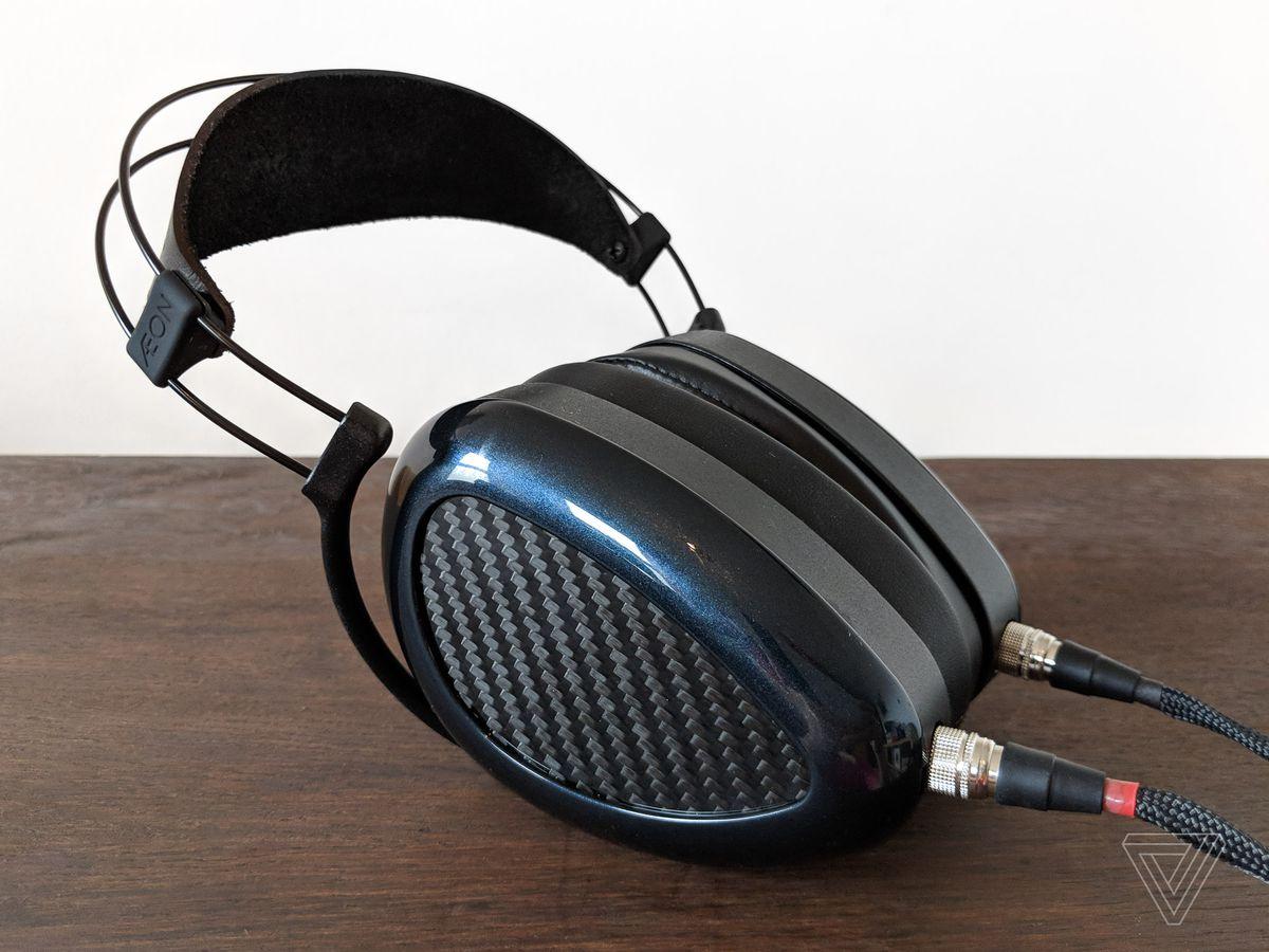Mrspeakers Aeon Flow Headphones Review Songs Of Ice And