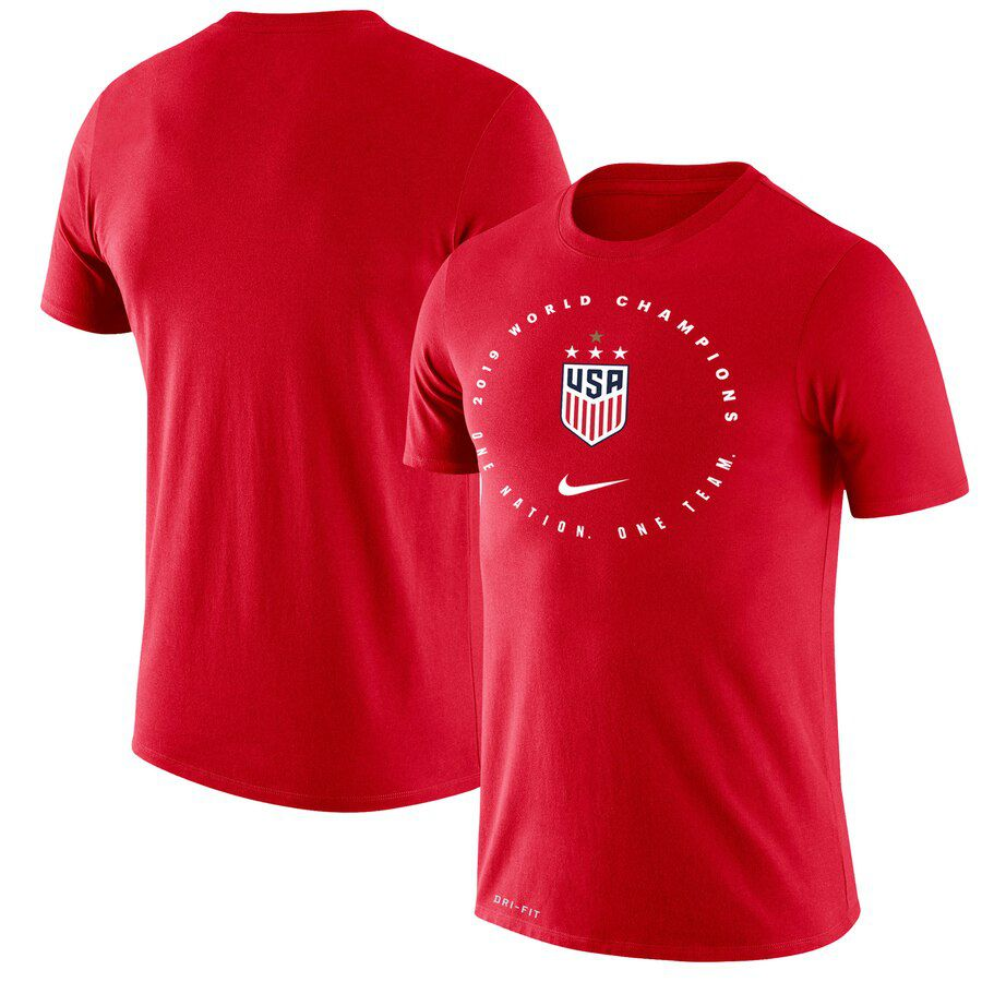 059bce79a World Cup Final: Here's all the merch to celebrate the USWNT's title ...