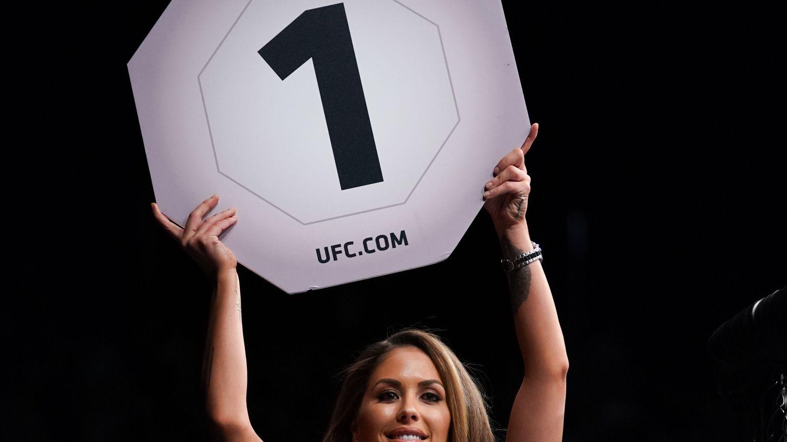Predictions! UFC 'Tampa' 'Prelims' Preview - Pt. 1