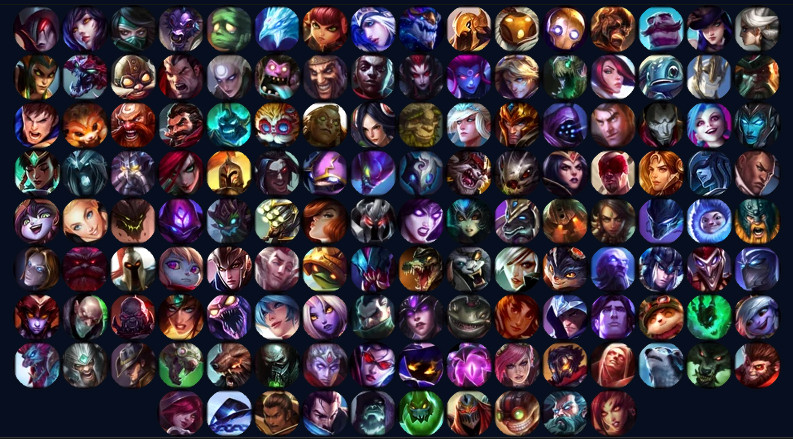 The Complete Beginner S Guide To League Of Legends The