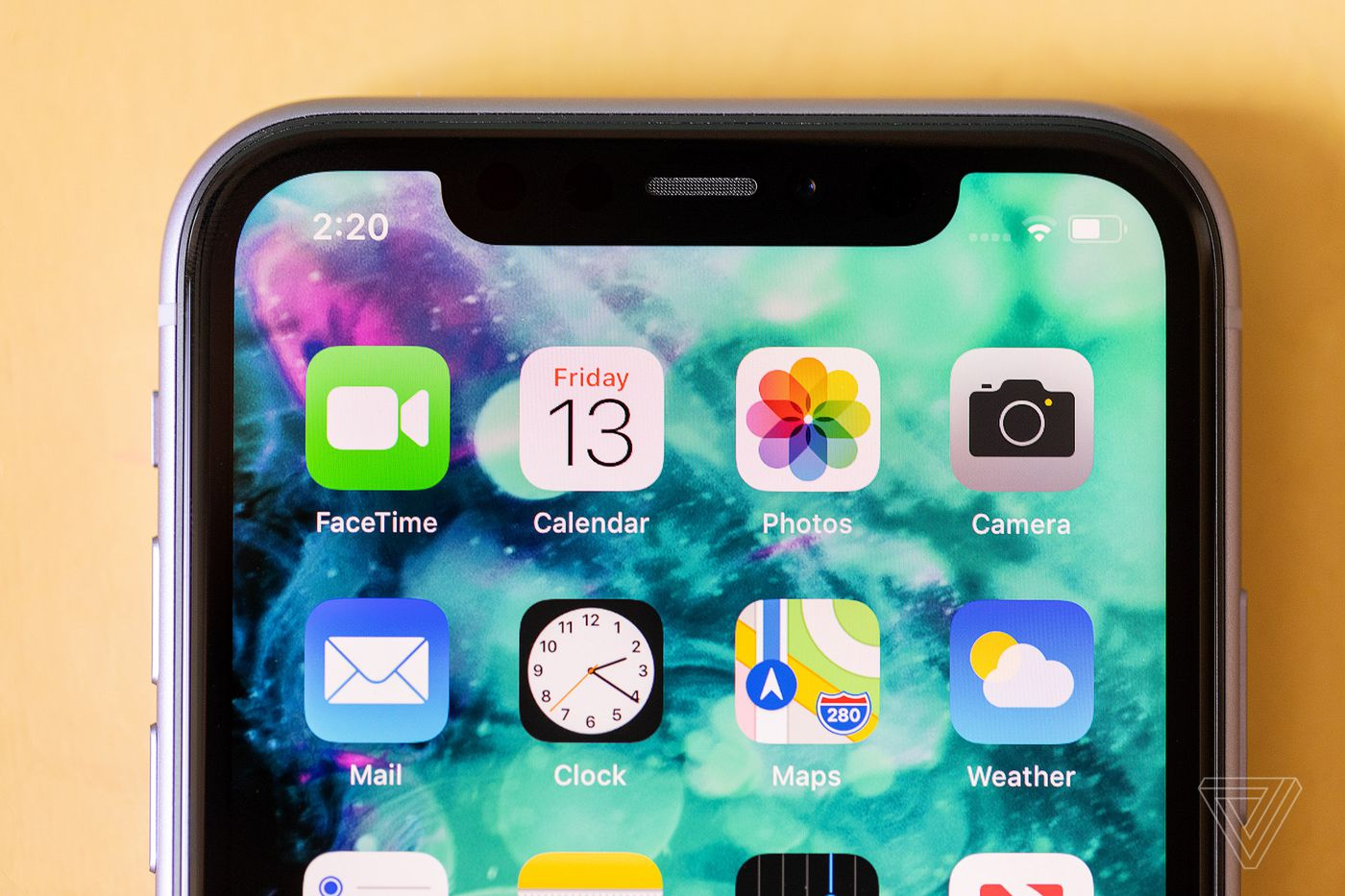 Apple iPhone 11 review: the phone most people should buy