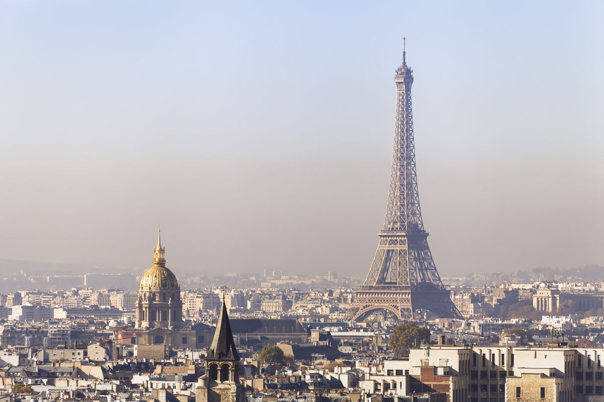 8a83d57209 15 cities tackling pollution by curbing cars - Curbed