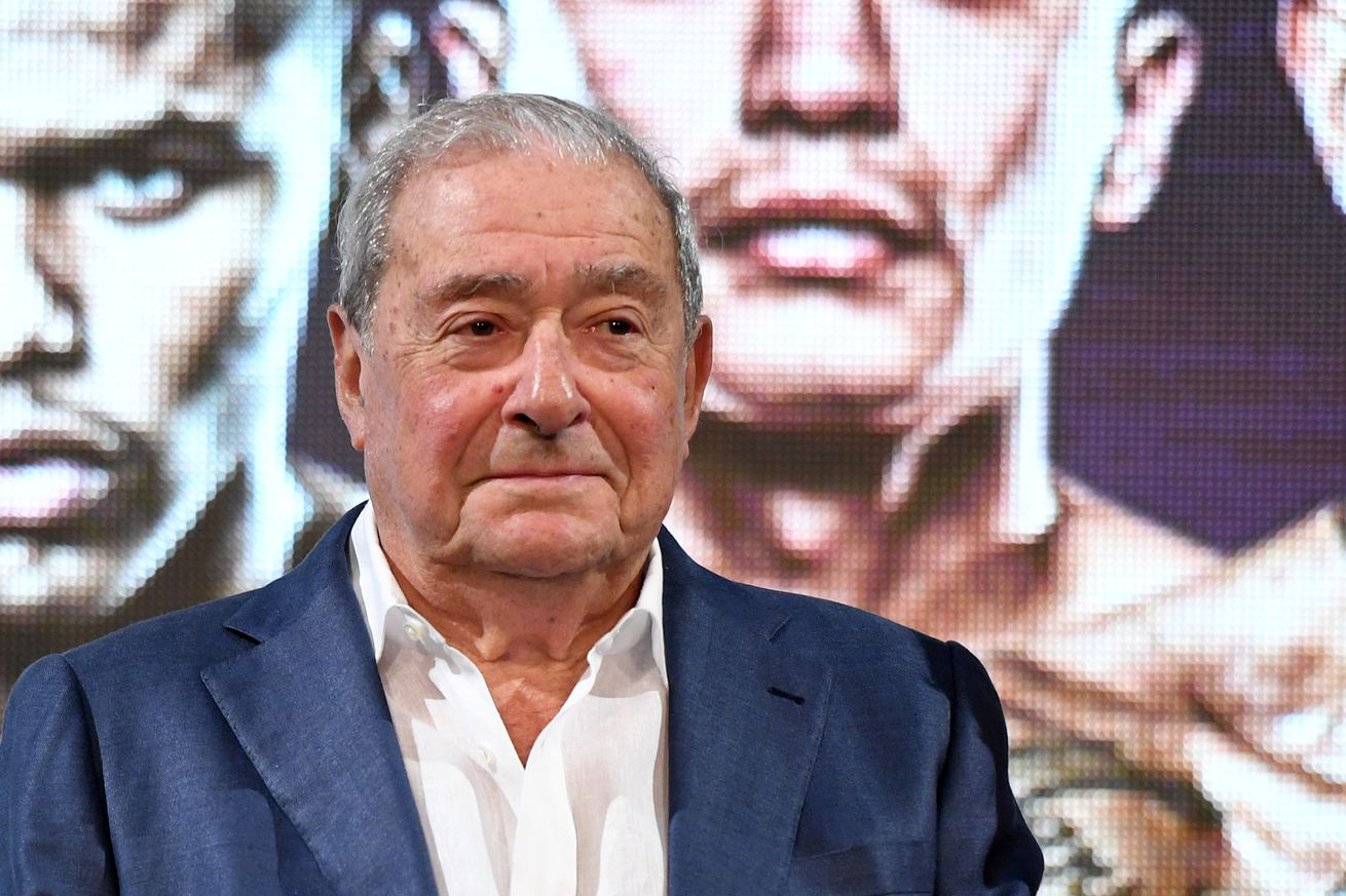 1174534607.jpg.0 - Arum: Wilder is disgraceful, what he said is a sham