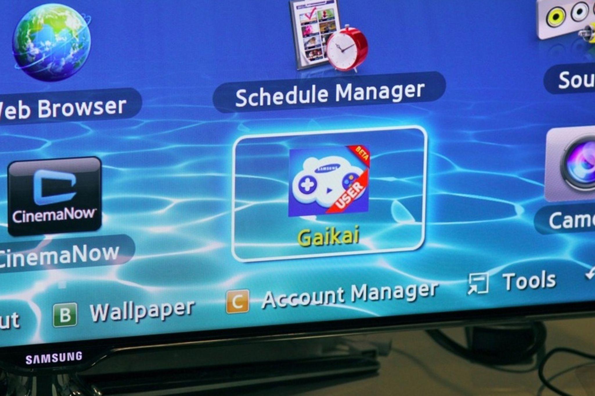 Inside Gaikai: how to make cloud gaming as easy as watching