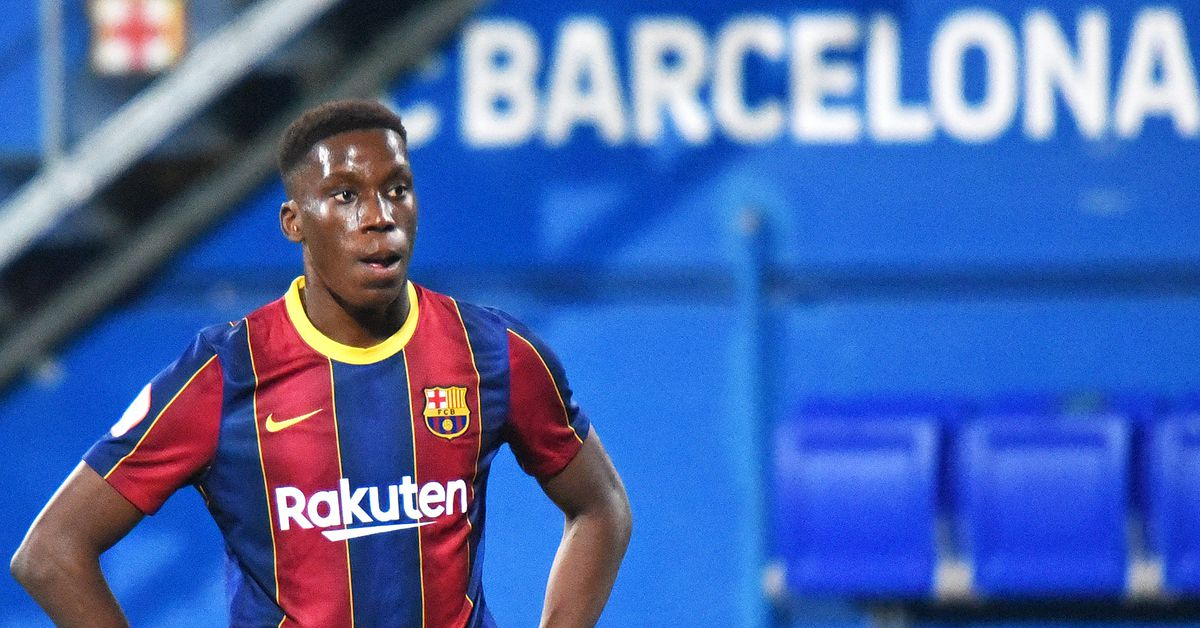 Papers: Barcelona to focus on youth after PSG defeat - Barca Blaugranes