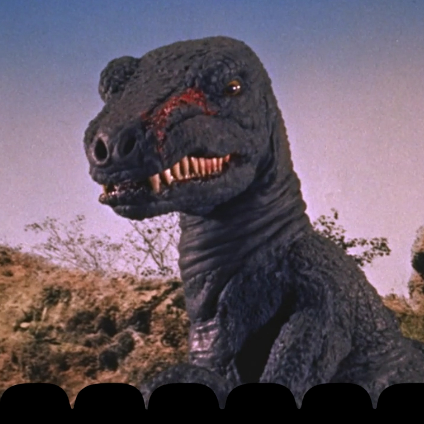 Mystery Science Theater 3000 The Return Genuinely Loves Its 14