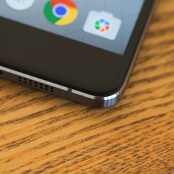 The OnePlus X is a low-cost Android phone in high-end ...