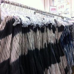 $49 tie-dye dresses