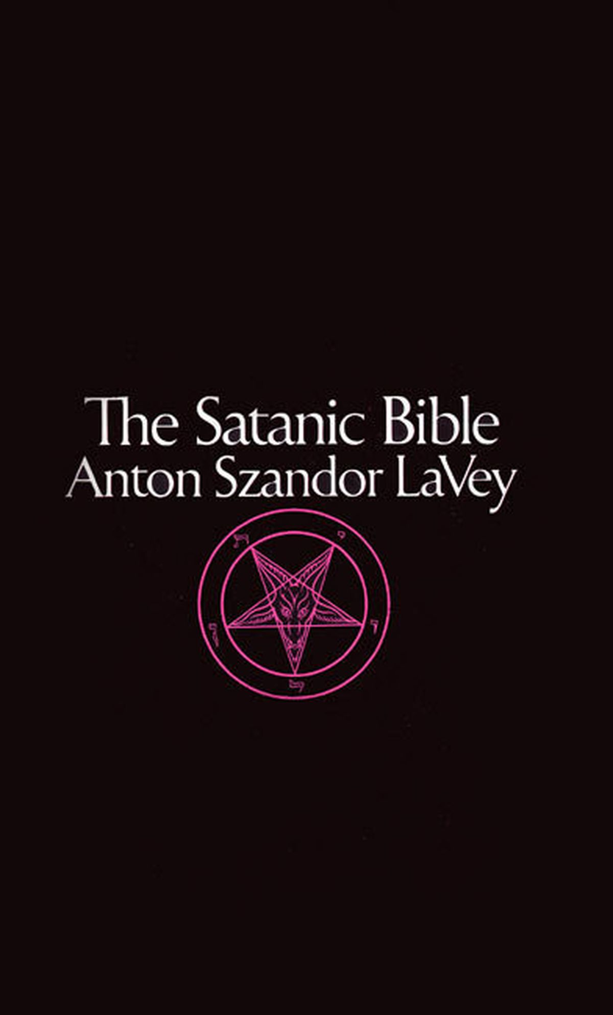 The history of satanic panic in the us and why its not over yet vox the 1970s the rise of occultism satanism and evangelical fear buycottarizona Image collections