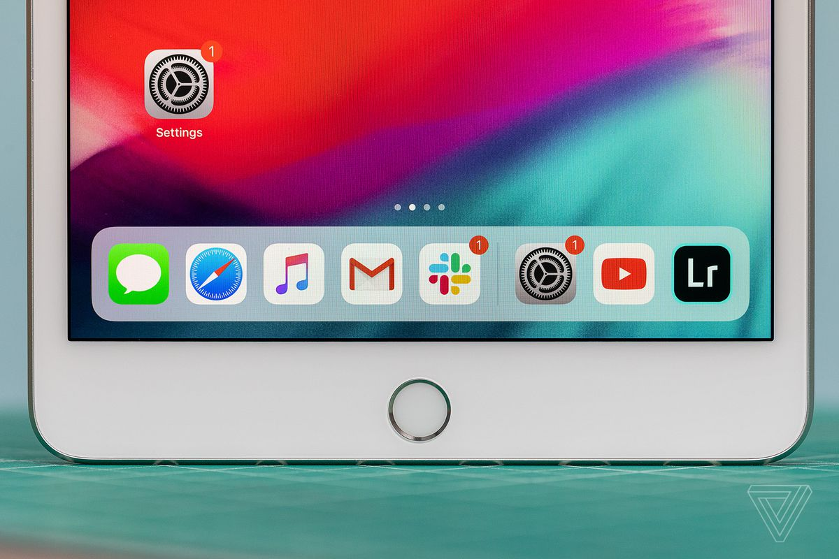 how to get adobe flash player on ipad air 2