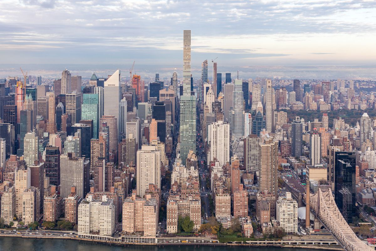 nyc buyers score better deals amid declining new condo sales curbed ny