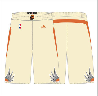 xmas shorts