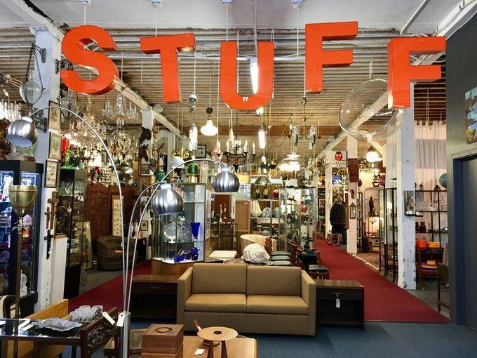 Best Furniture Stores In The U S Curbed