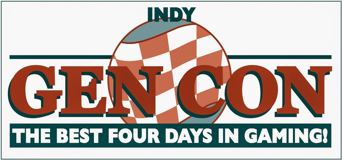 gencon_logo