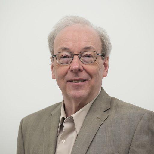 David Roeder