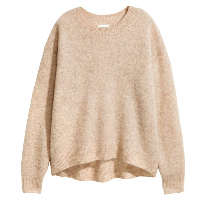 6fb9077750 Over a Dozen Sweaters You ll Want to Live in This Fall - Racked