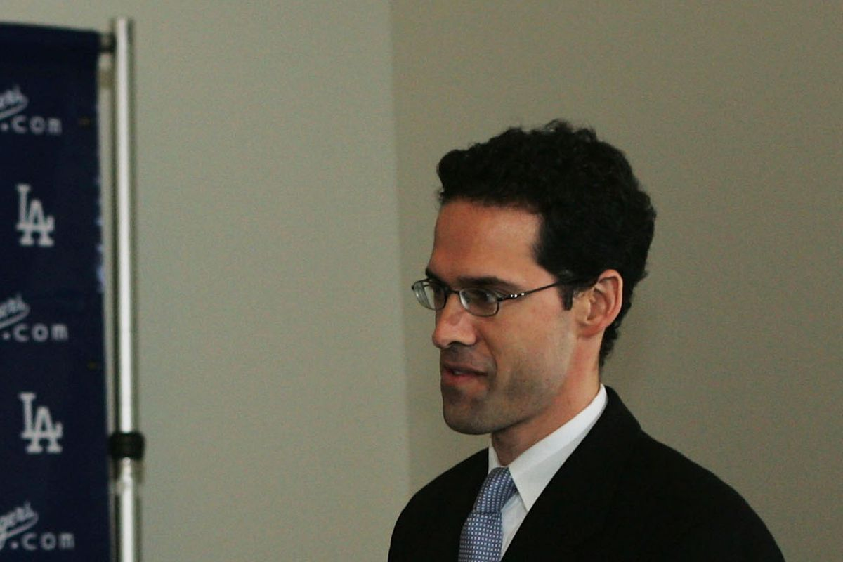 There are two DePodesta photos in the photo database.
