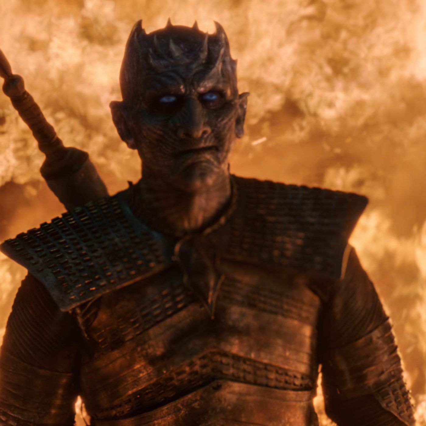 What S Behind All The Weird Online Thirst For The Night King