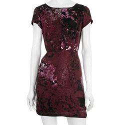 "Rag and Bone ""Leonard"" dress, $475 at <a href=""http://www.scoopnyc.com/women/dresses/the-leonard-dress"">Scoop</a>"