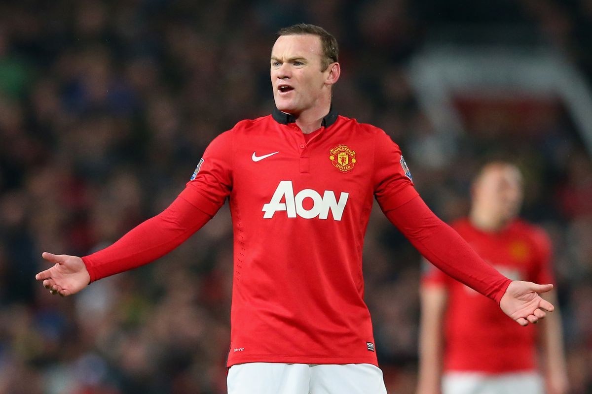 Some think the only good Man Utd player this season may get an early bench role, do you?