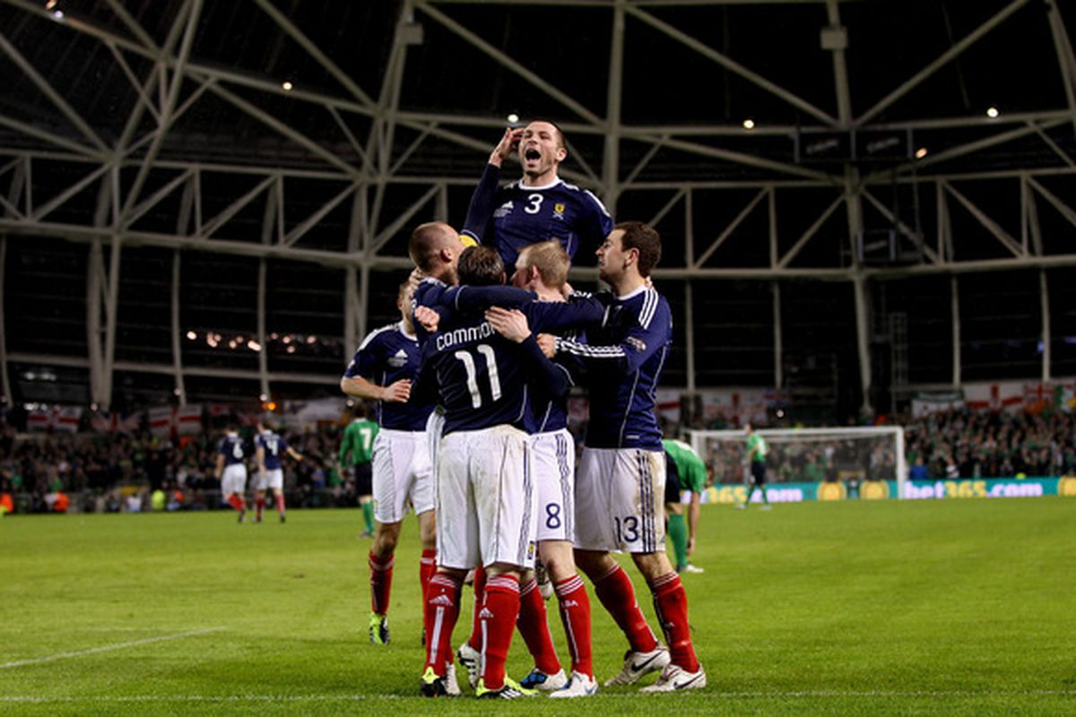 Bardsley: Top of the pile again.