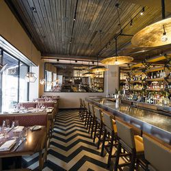 """<a href=""""http://ny.eater.com/archives/2013/02/manzanilla.php"""">Eater Inside: Manzanilla</a>"""