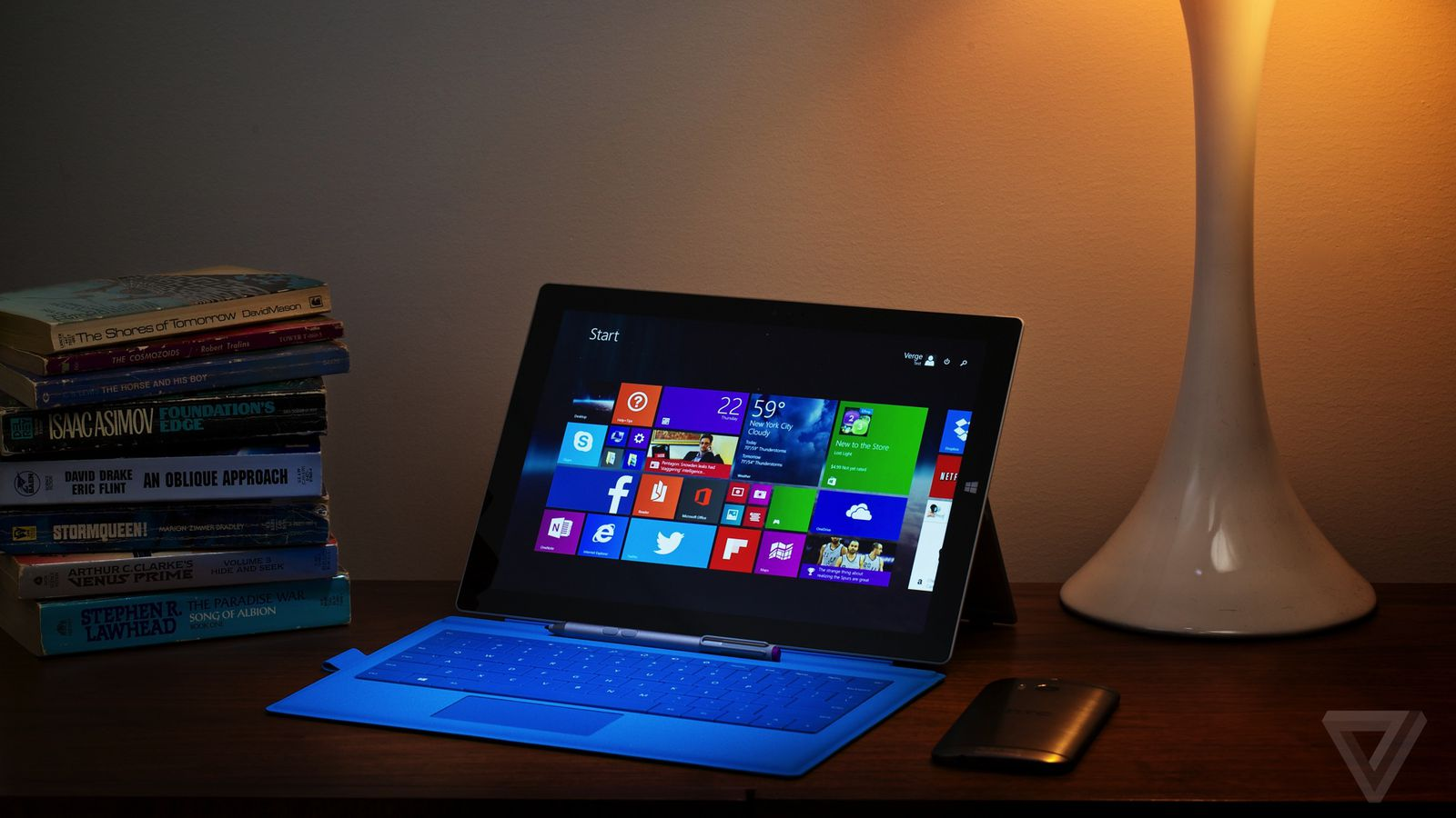 The best apps for your new Windows PC | The Verge