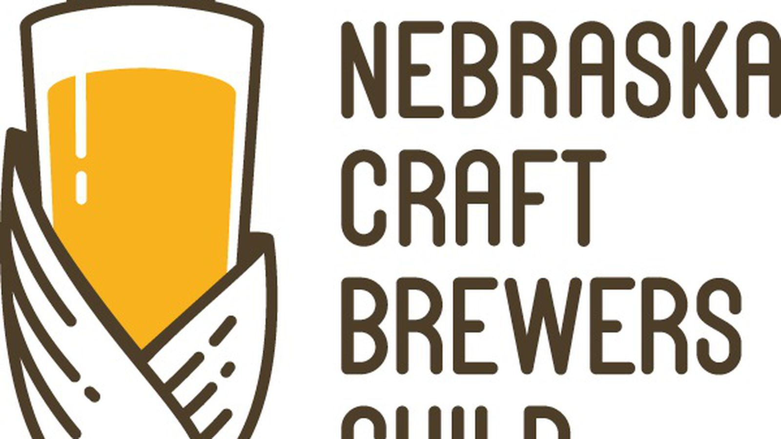 craft brewers guild nebraska makes delicious nebraska craft brewers 1443