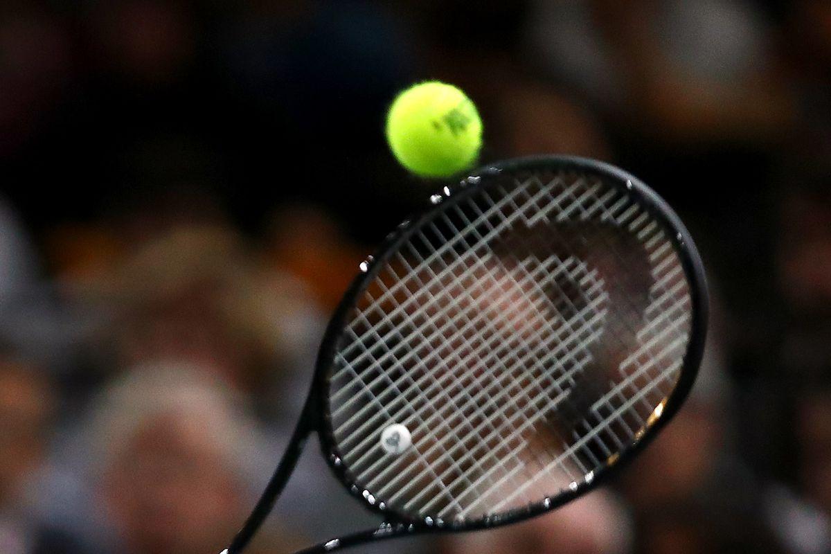 acc tennis tournament 2020