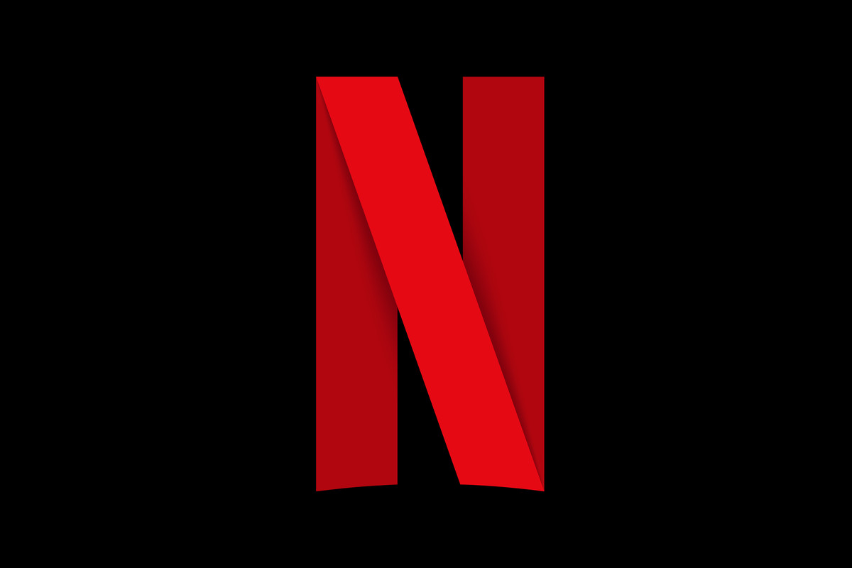 Netflix isnt changing its logo but has a new icon the verge netflix unveiled a new icon on monday that was confused as a completely revised logo for the popular streaming service the folded n emblem appeared on biocorpaavc