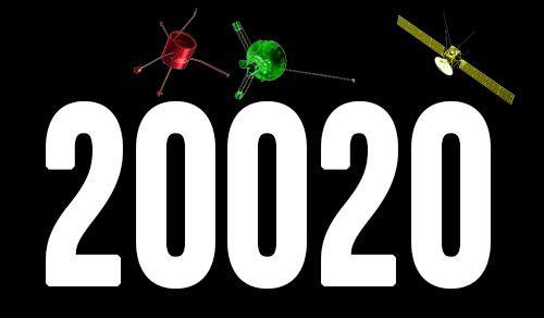 20020 title logo