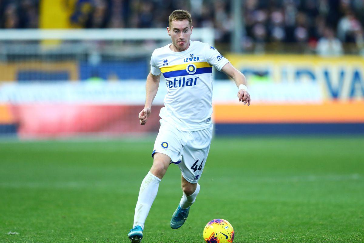 Parma v Brescia - Serie A