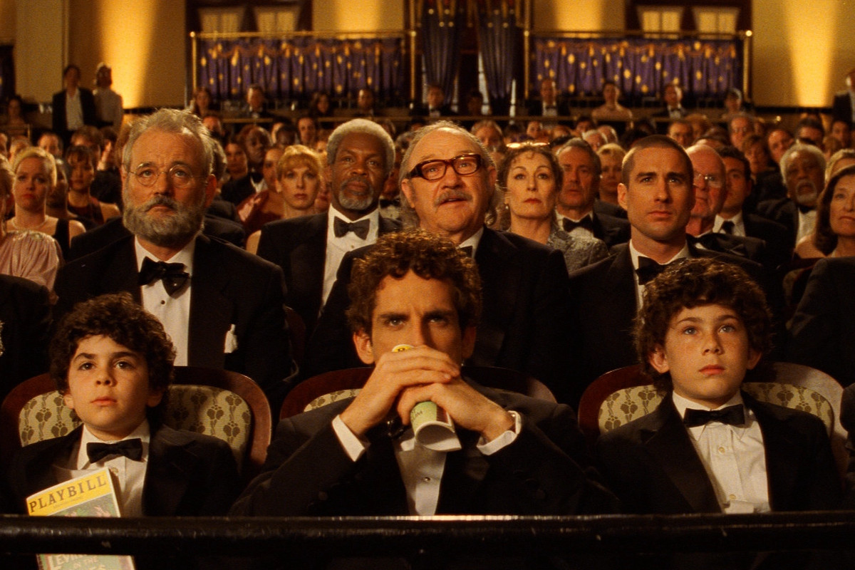 New Wes Anderson movie The French Dispatch gets release date, plot - Polygon
