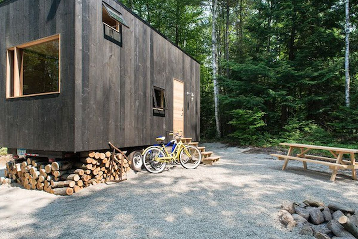 vacationrentals vacation new in luxury rent for nh info vacations guides cabins hampshire com