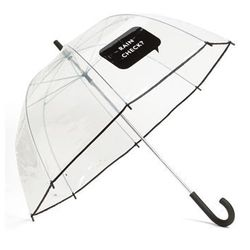 """<strong>Kate Spade New York</strong> Rain Check Umbrella, <a href=""""http://shop.nordstrom.com/s/kate-spade-new-york-rain-check-umbrella/3623919?origin=keywordsearch-personalizedsort&contextualcategoryid=2375500&fashionColor=&resultback=3153&cm_sp=personali"""