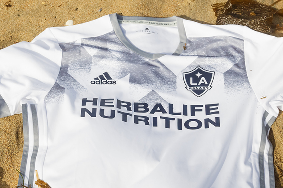 best cheap ea330 78151 LA Galaxy to wear Earth Day kits vs. Atlanta United - LAG ...