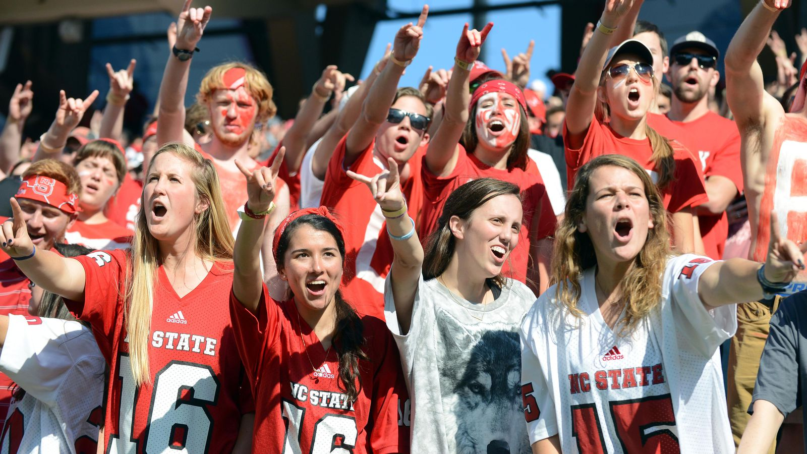 Nc State Vs Unc How To Watch Game Time Tv Channel