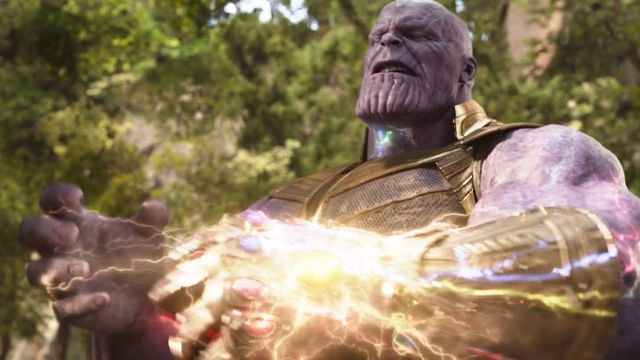 When the Mind Stone hits.