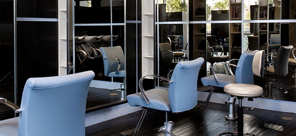 21 Of Las Vegas Best Hair Salons For A Cut And Color