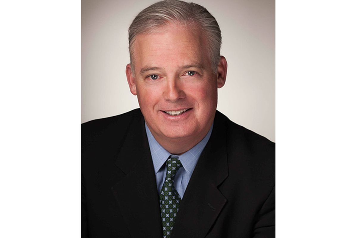 Martin McLaughlin, Illinois House 52nd District Republican nominee, 2020 election candidate questionnaire