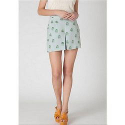 """<a href= """"http://www.anthropologie.com/anthro/product/clothes-pants-shorts/24884702.jsp""""> Sukiya silk culottes</a>, $128 anthropologie.com"""