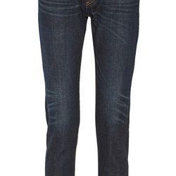 "Rag & Bone ""Dre"" slim boyfriend jeans, <a href=""http://shopbird.com/product.php?productid=30106&cat=774&manufacturerid=&page=1"">$149</a> (were $210) at Bird"