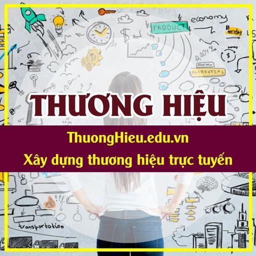 ThuongHieuEduvn